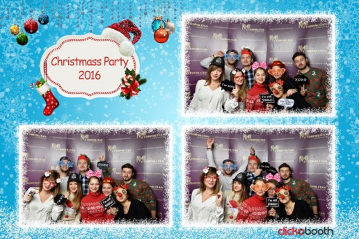 Clickobooth, Photobooth, Cabina Foto