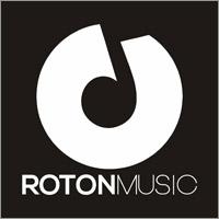 Roton Music